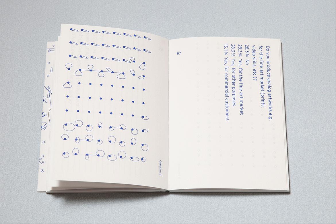 AVB_Book10