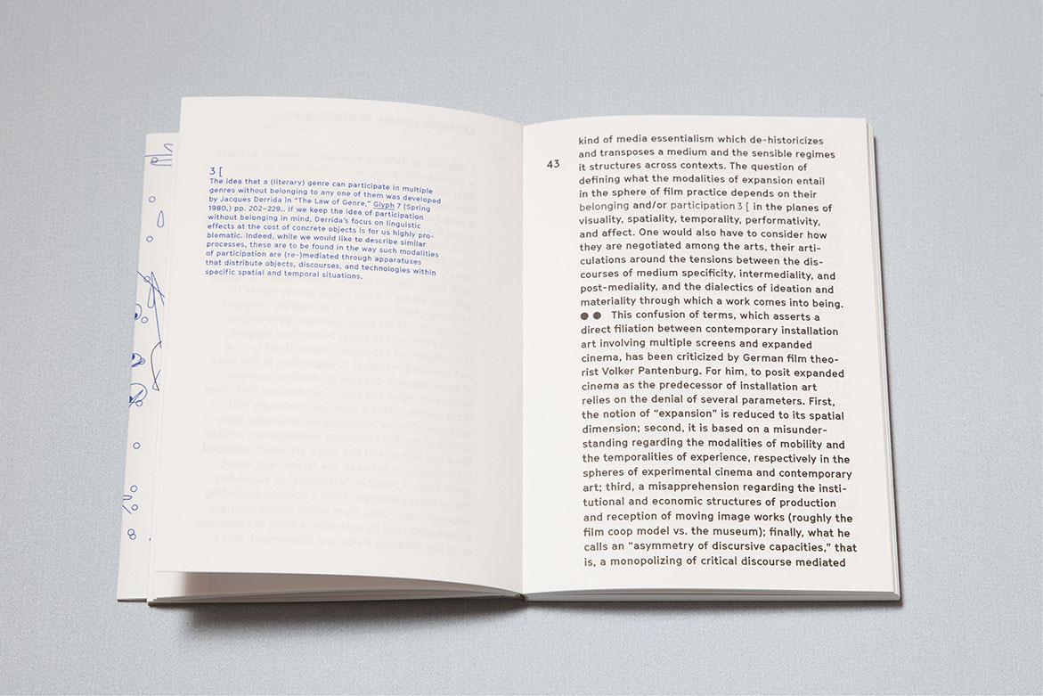 AVB_Book13