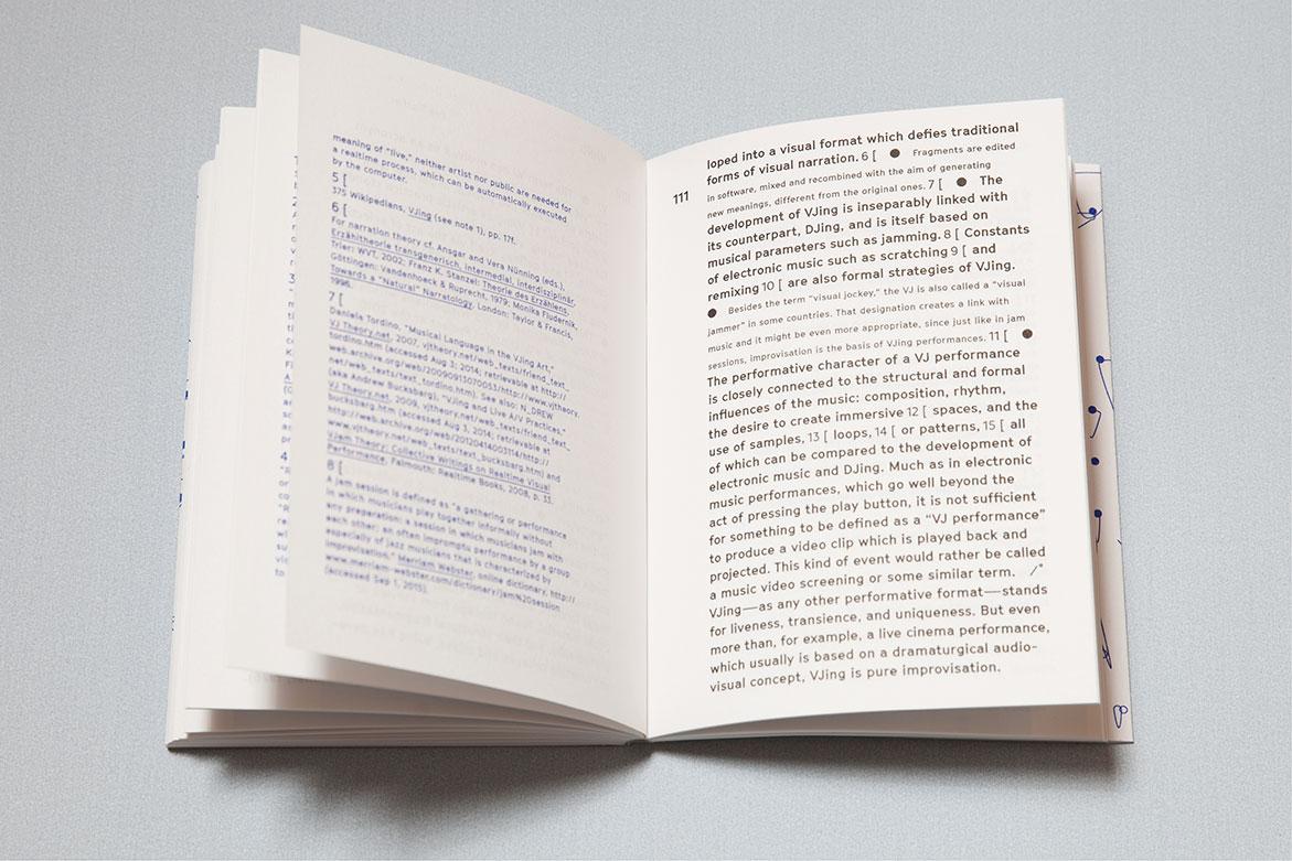AVB_Book15