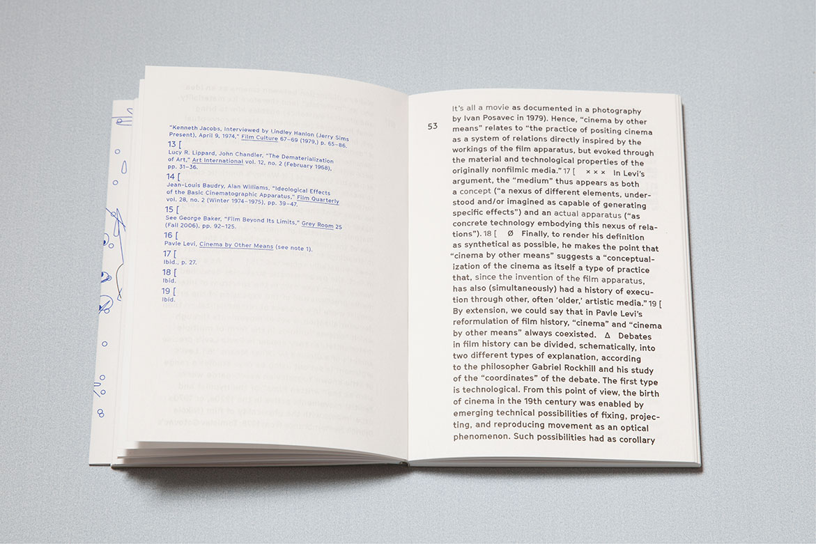AVB_Book17
