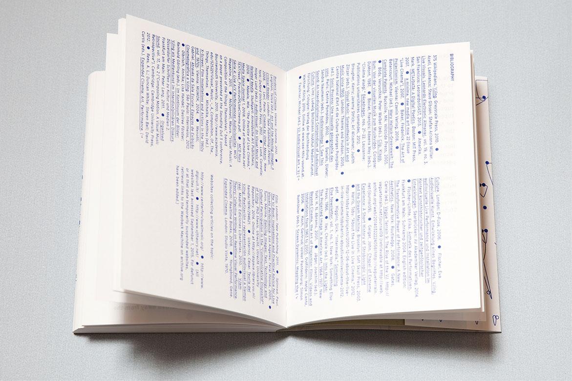 AVB_Book22