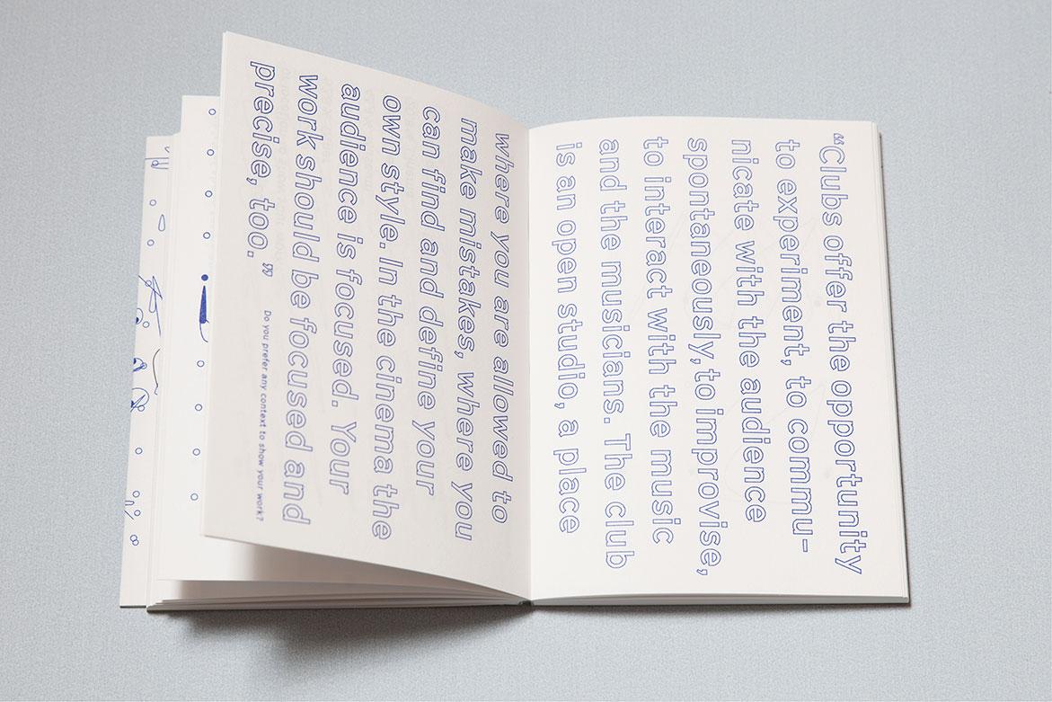 AVB_Book7