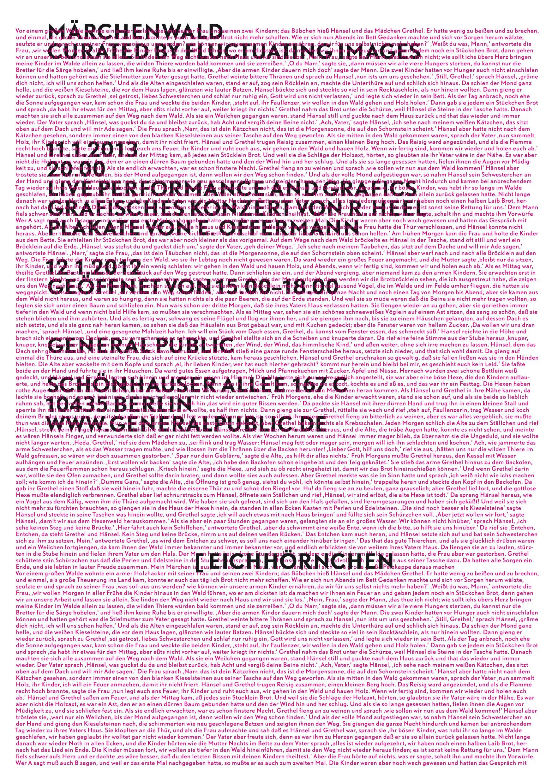 GP_Ausstellung02