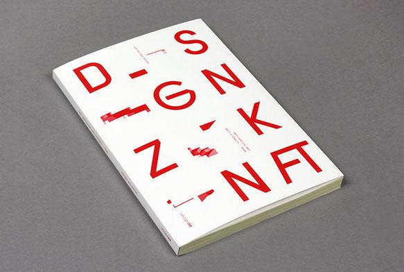 design_zukunft_01