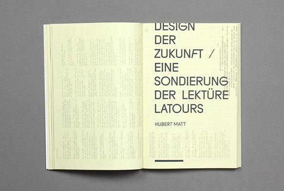 design_zukunft_02