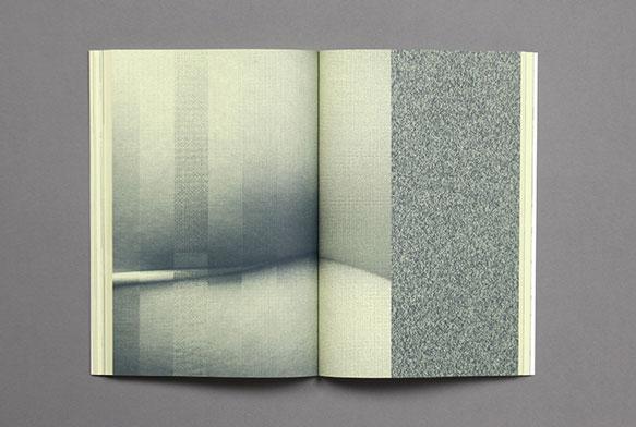 design_zukunft_04