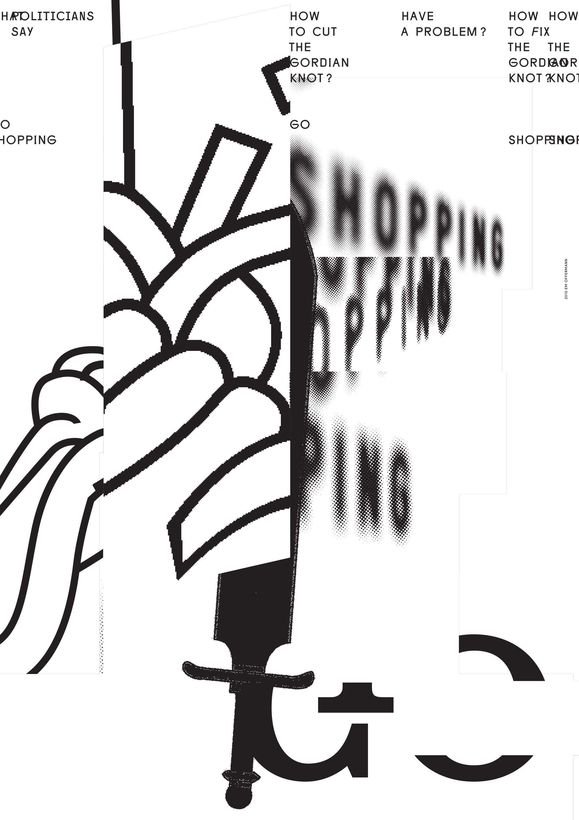GoShopping01