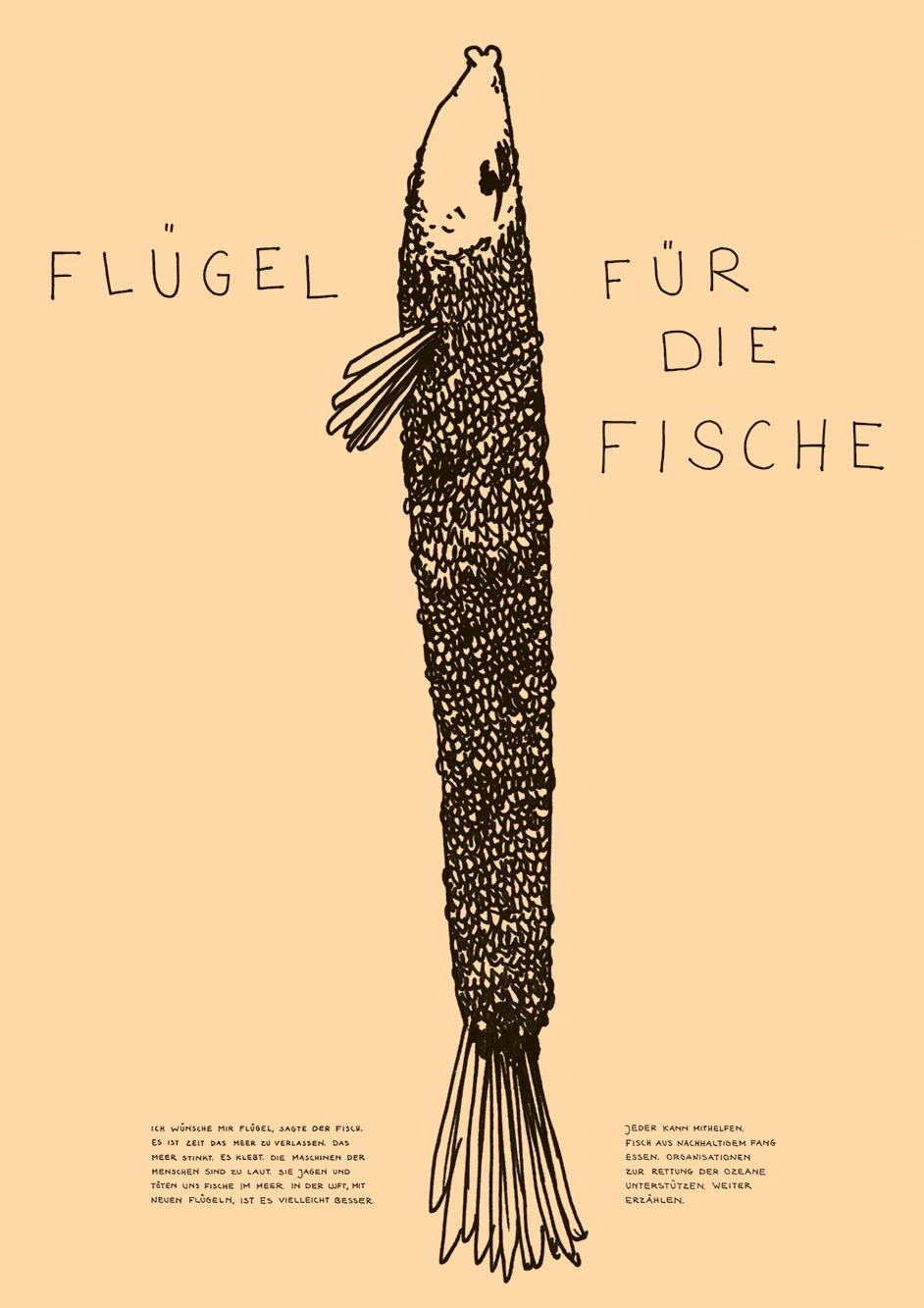 2010_Fluegel-fuer-die-Fische_emoffermann_2000px