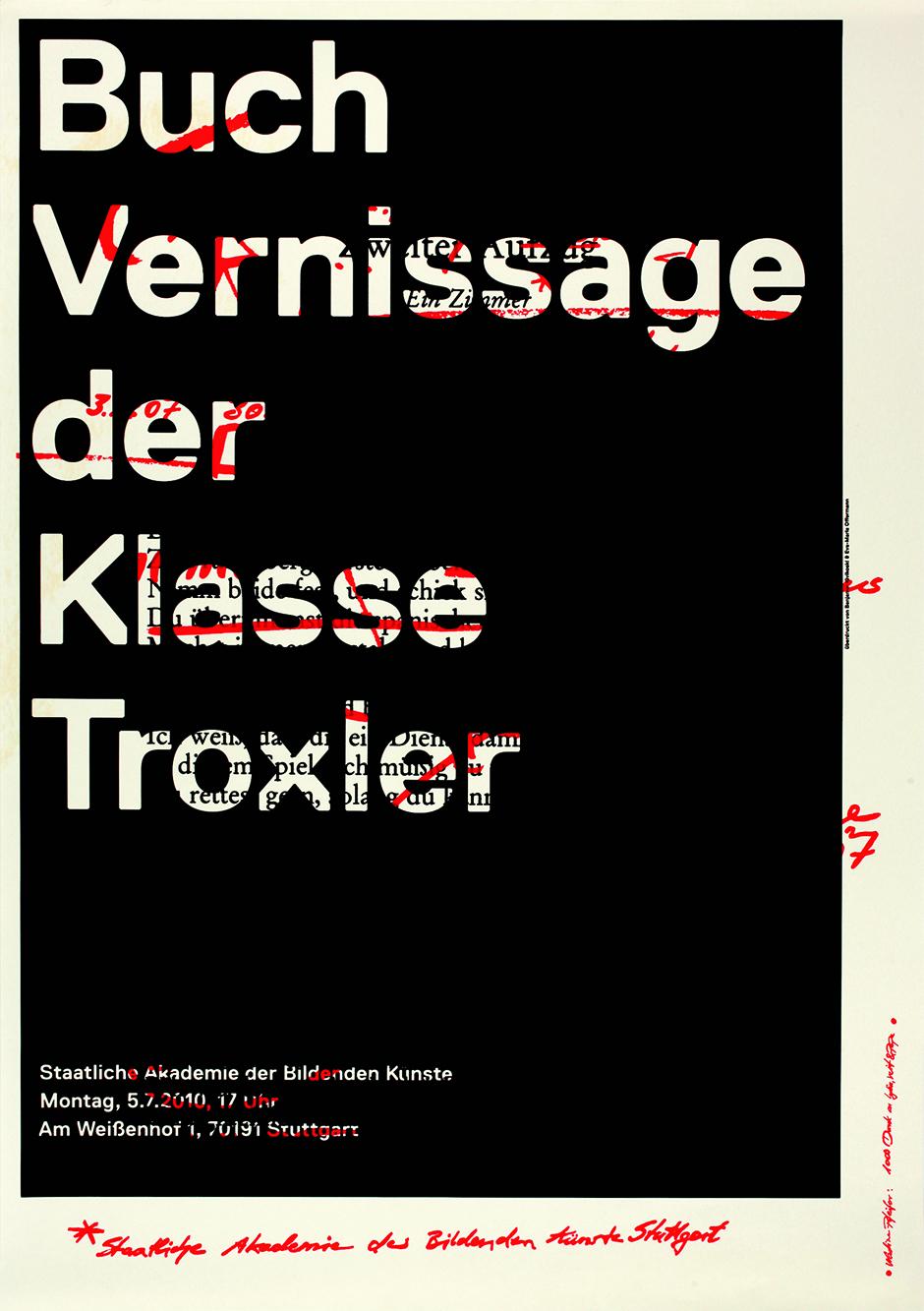 2010_buch-vernissage_klasse-troxler2