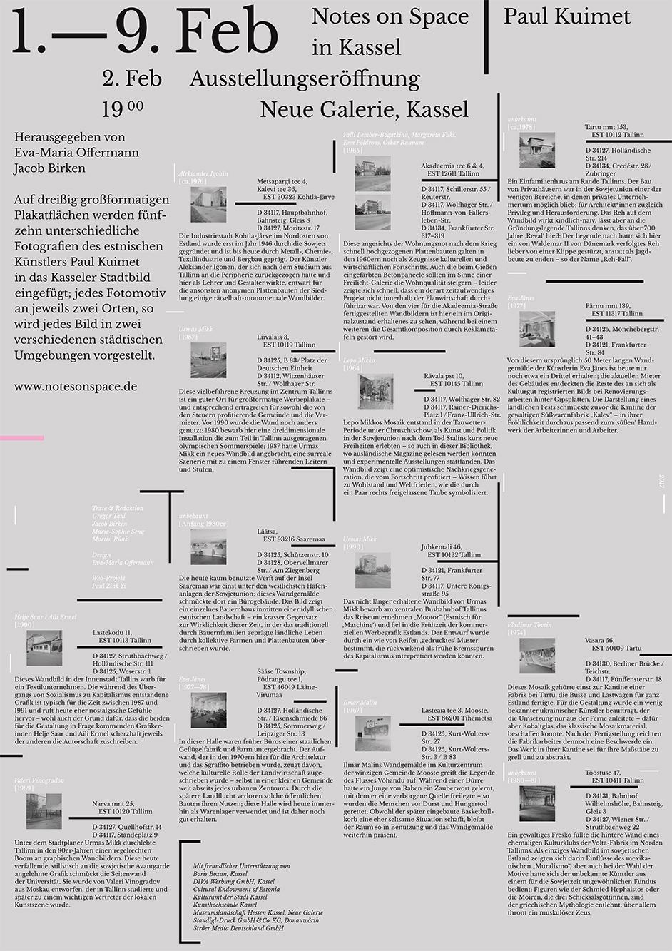 2017_Wandzeitung_emoffermann