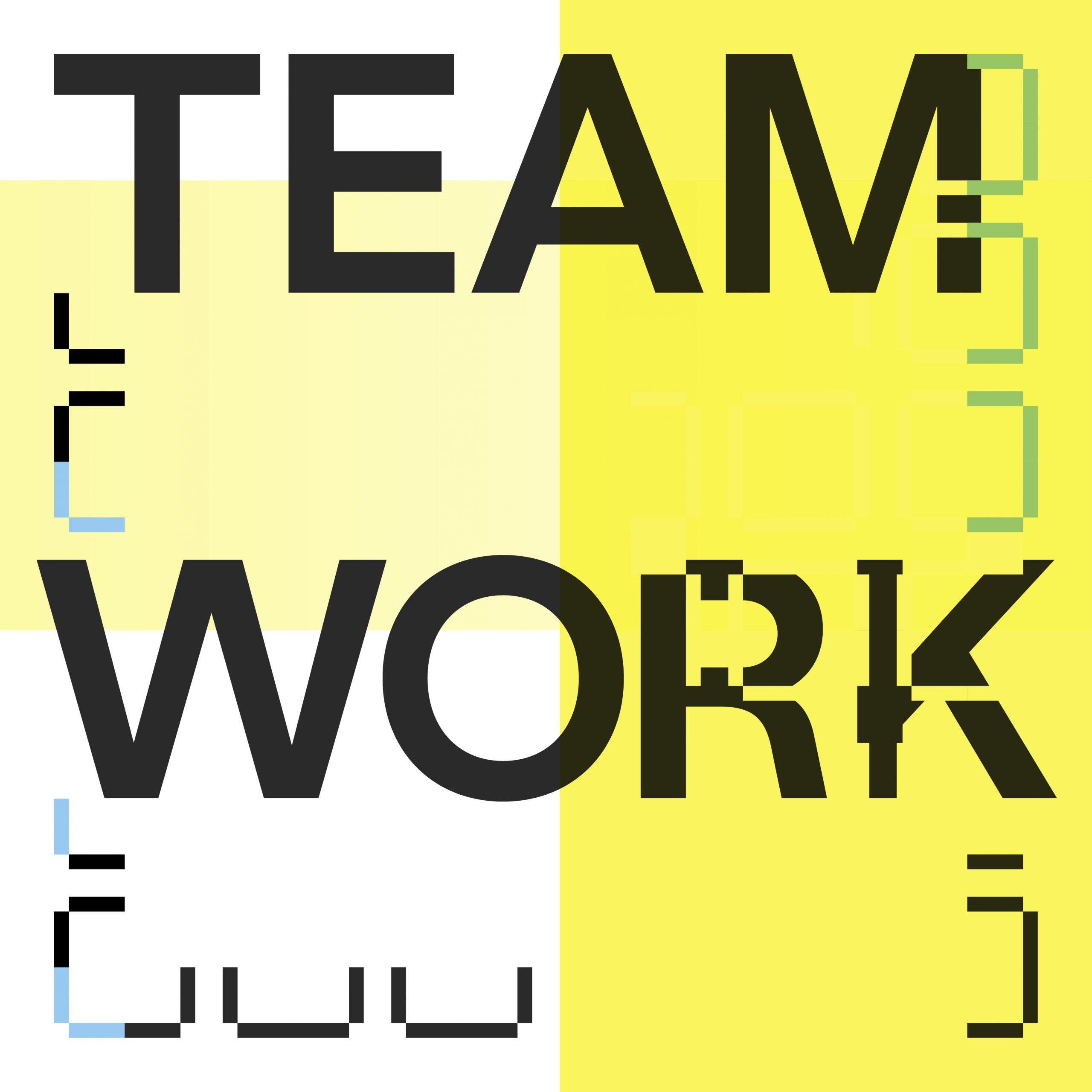 teamwork_visuals10