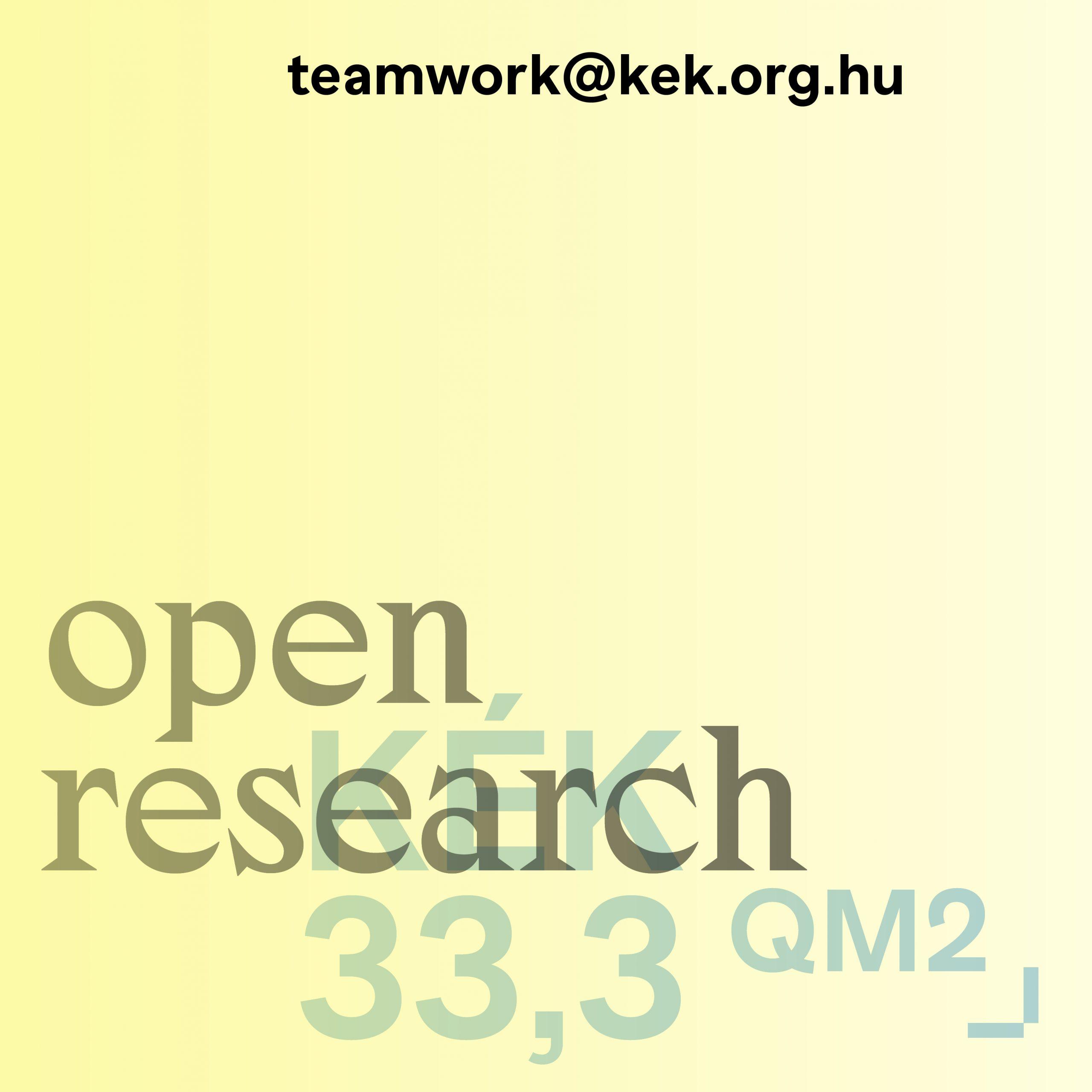 teamwork_visuals20