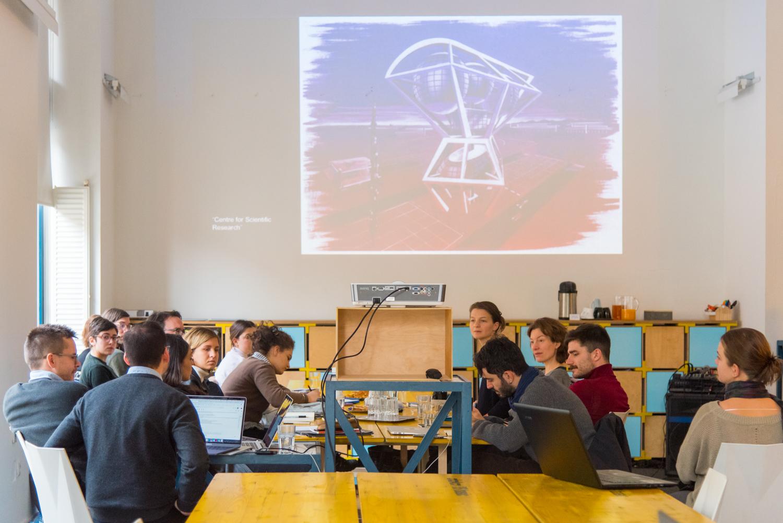workshop_20191211_gyulaiszilvia-005